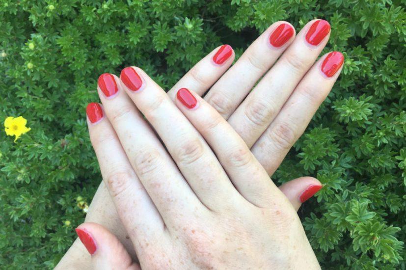 nails_3